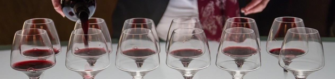 Bouchons à vin